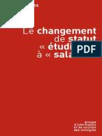 np_chgt-statut_2012