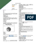 318 Questões de Informática Da CONSULPLAN Arquivos