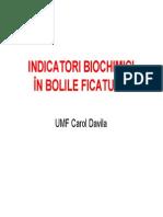 IndicatoriBiochimici_BoliFicat_bw