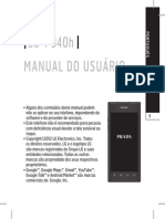 Manual_3300342