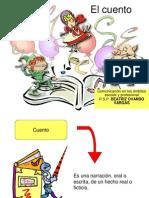 elcuento-110910165656-phpapp02