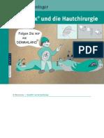 [Steink.] Breuninger, DermOPix Und Die Hautchirurgie (2008)