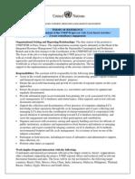Consultant UNEP v2-CLEAN