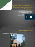 Métodologia RESIDENCIA Correc - Copia