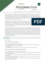 11 Teoria Psicoanalitica 01571091