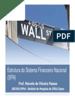 Estrutura do SFN.pdf