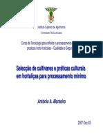 01_Cultivares_H_AMonteiro(1)