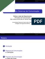 Sistema de comunicacao.pdf