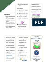 Leaflet-Cara-Memandikan-Bayi.docx