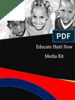 media kit 2 2