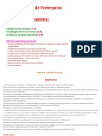 Applications de Cours -Fisca