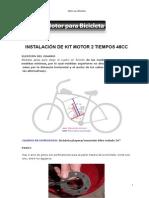Manual Instalación 48cc Clientes