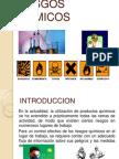 RIESGOS QUIMICOS-1