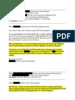 Scientology Österreich - Mail Unterwanderung Wirtschaft 6