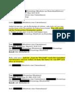 Scientology Österreich - Mail Unterwanderung Wirtschaft 7