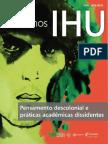 Pensamento Descolonial e Praticas Academicas Dissentes