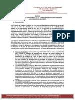 02 Temario Modulo II (2)