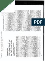 Frederick McDowell on EM Forster