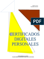 Certificados Digitales13