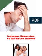 Hemorroides Saignements, Pommade Hemoroide, Soigner Hemoroides, Soigner Les Hémorroïdes