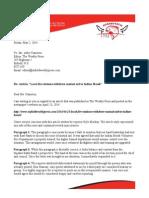 Response Weekly Press May 02 2014