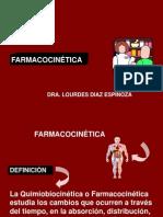 FARMACOCI..