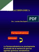 FARMACODI..