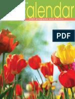 Kenton County Public Library May 2014 Calendar