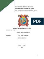 Informe 2 Pa Rina