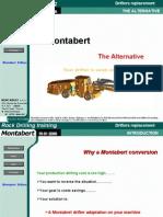 146315190 Conversion Monta Bert