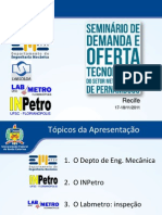INPETRO-UFSC