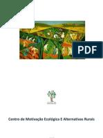 Modelos de Agricultura
