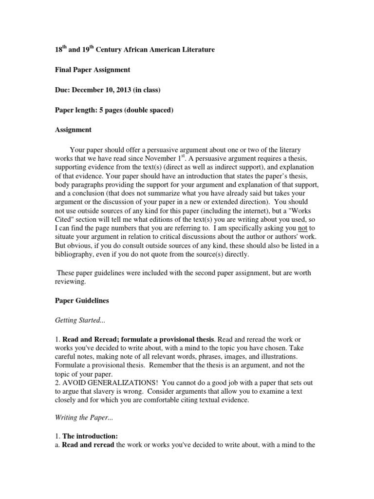 1st class psychology dissertation