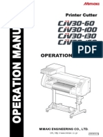 CJV30_Operation_D201873_V1.3