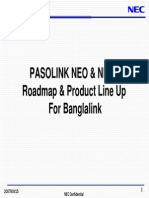 Copy of Paso Neo Presentation