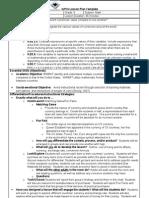 m320 crp lesson plan revised