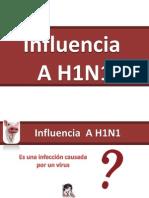 AH1N1.pptx
