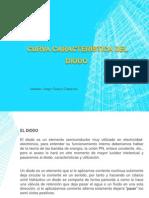 Curva Caracteristica de un Diodo.pptx