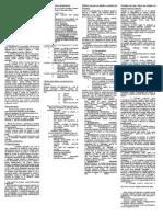 Preturi Si Tarife - Copiute Pentru Examen.[Conspecte.md]
