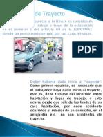 ACCIDENTE DE TRAYECTO.pptx