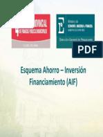 1 Hugo - Sebastian IV Jornadas Municipios - EAIF.pdf