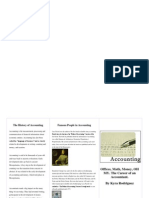 accountingbrochure