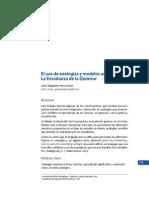 516-1816-1-PB.pdf