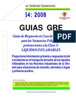 Neo64-2008 Repuestas Ante Emergencias Liquidos Inflamables