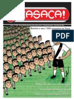 Jornal do CASACA! - Edição 28 - Dezembro 2007