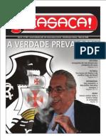 Jornal do CASACA! - Edição 29 - Maio 2008