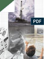 planning.pdf