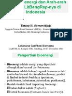 ppt-biomassa PeranBioenergiDanArahUtamaLitbangrap