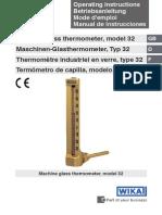 OI_11603445_Model_32_GB_D_F_E_27502