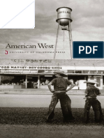 2014 American West Catalog